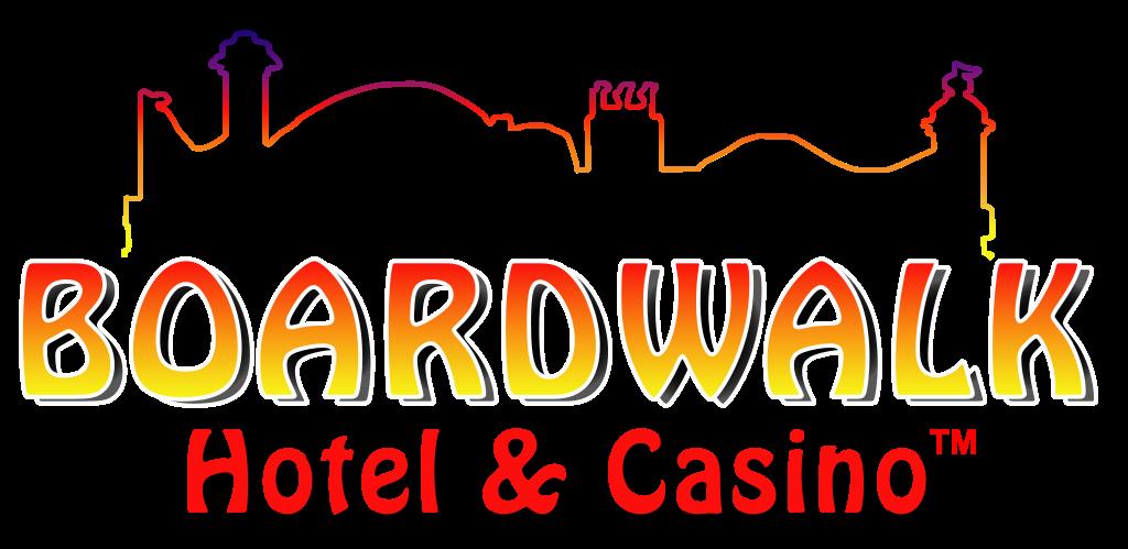 Boardwalk svg #11, Download drawings