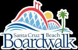 Boardwalk svg #6, Download drawings
