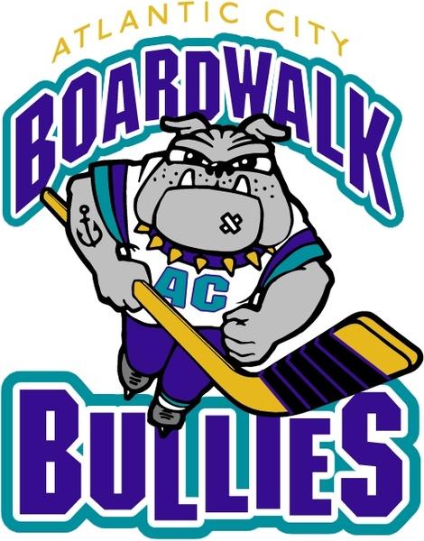Boardwalk svg #13, Download drawings