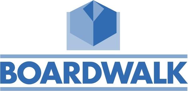 Boardwalk svg #14, Download drawings