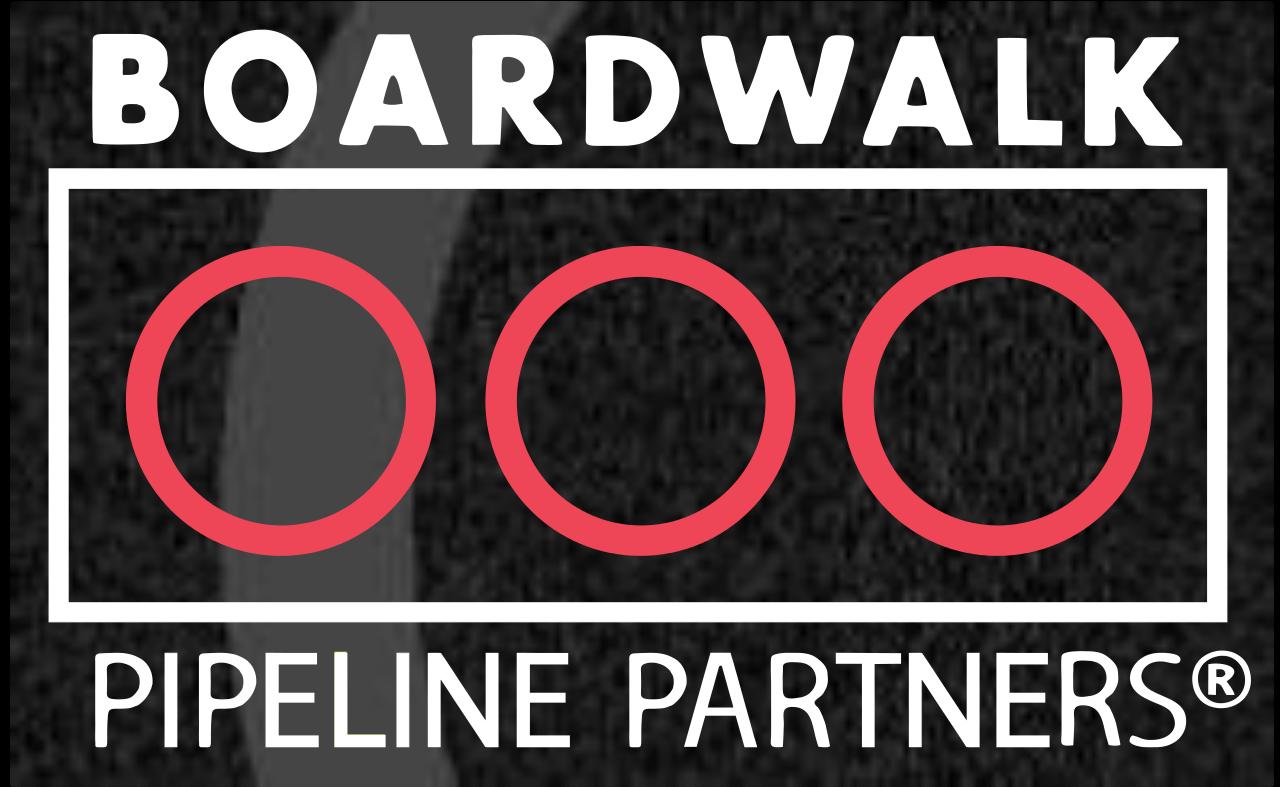 Boardwalk svg #10, Download drawings