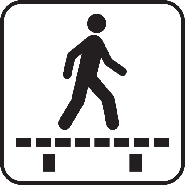 Boardwalk svg #16, Download drawings