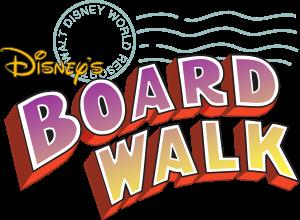 Boardwalk svg #20, Download drawings