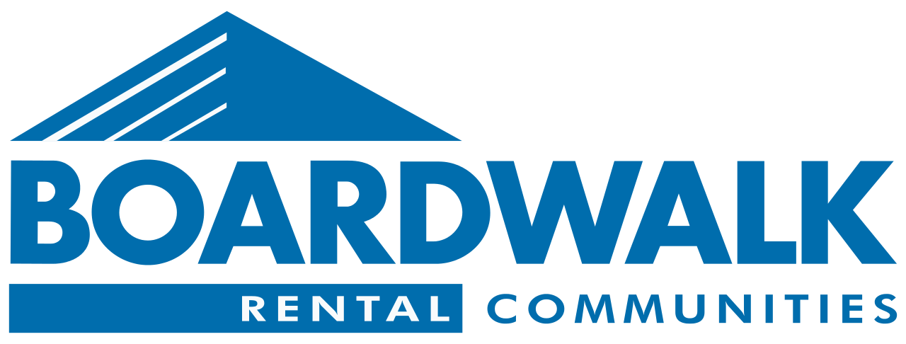 Boardwalk svg #19, Download drawings