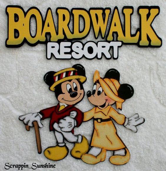 Boardwalk svg #8, Download drawings
