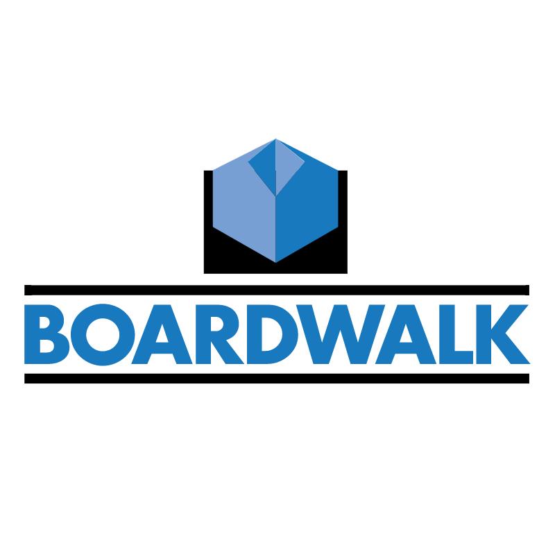 Boardwalk svg #18, Download drawings