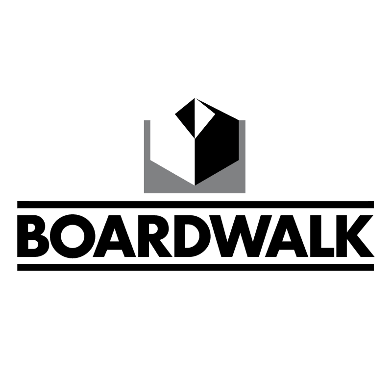Boardwalk svg #17, Download drawings