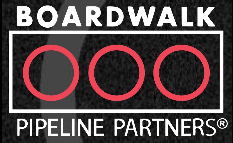 Boardwalk svg #7, Download drawings