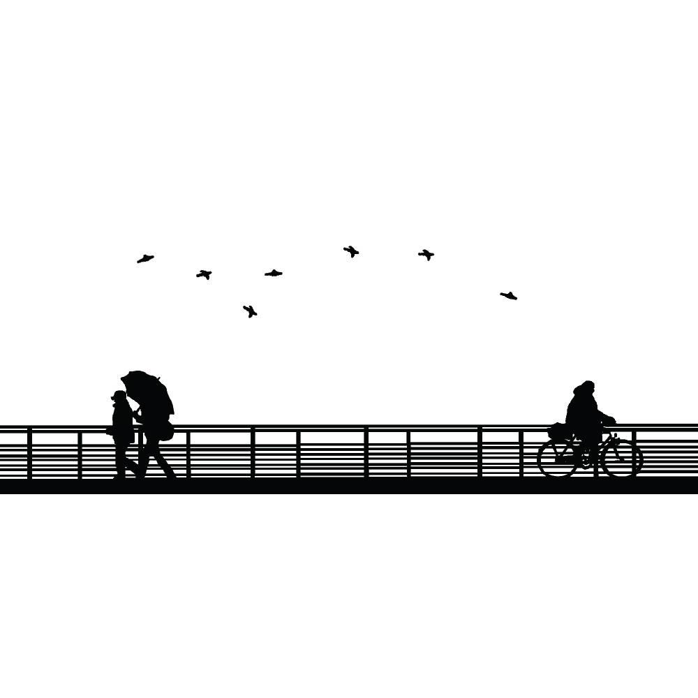 Boardwalk svg #5, Download drawings