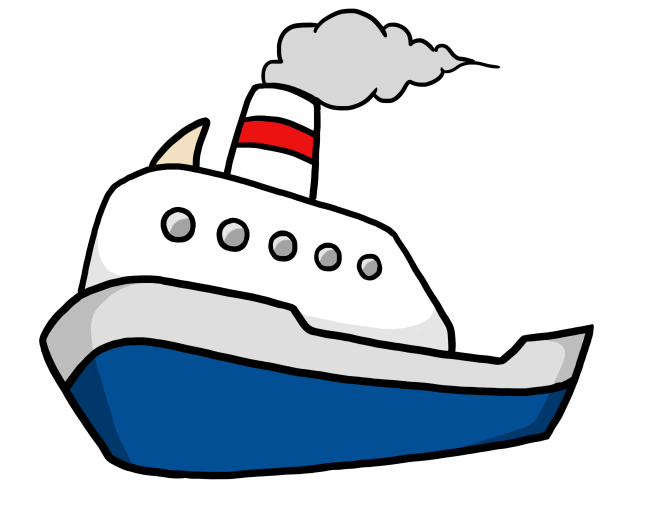 Boat clipart #10, Download drawings