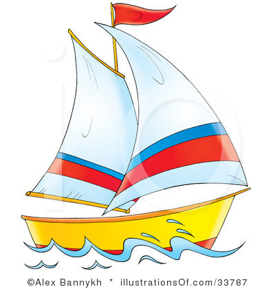 Boat clipart #15, Download drawings