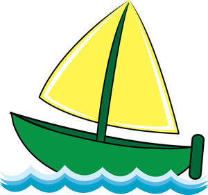 Boat clipart #7, Download drawings