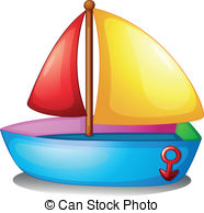 Boat clipart #19, Download drawings
