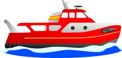 Boat clipart #16, Download drawings