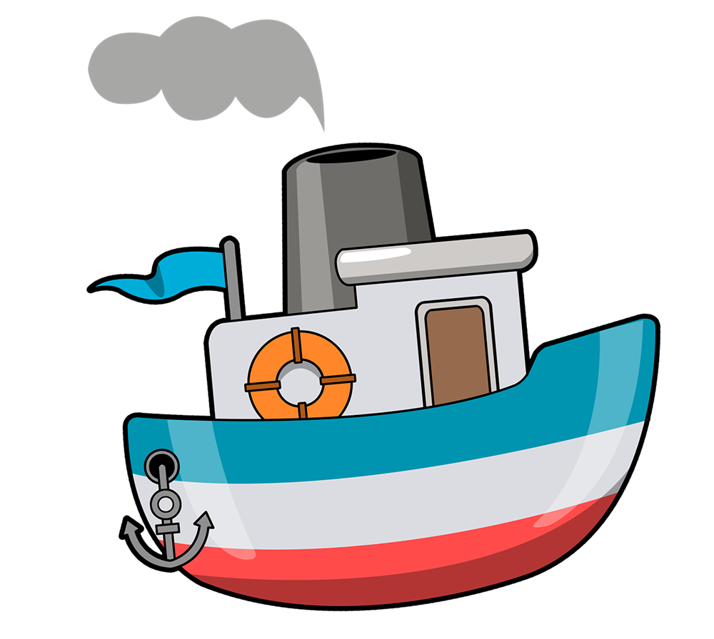 Boat clipart #4, Download drawings