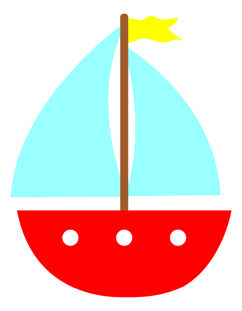 Boat clipart #5, Download drawings