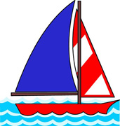Boat clipart #13, Download drawings