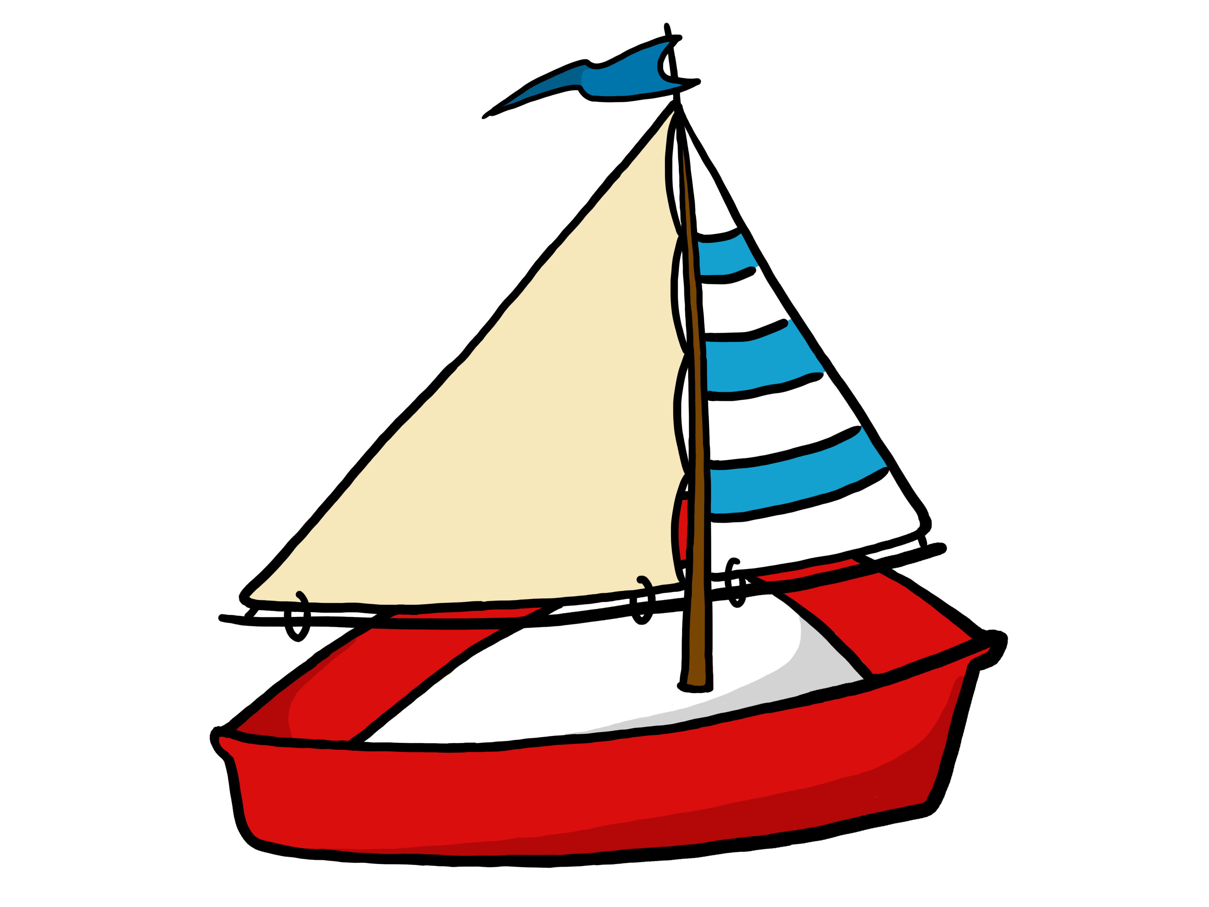 Boat clipart #3, Download drawings