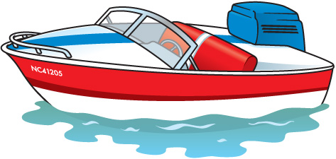 Boat clipart #6, Download drawings