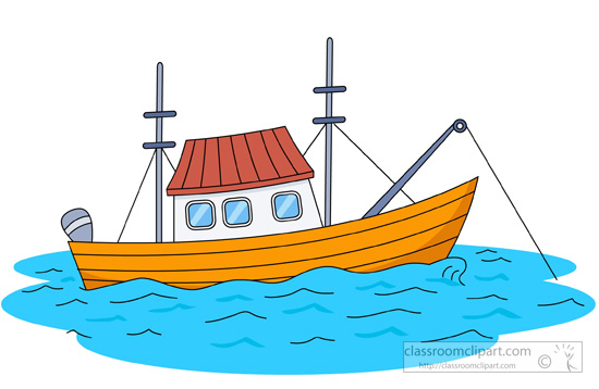 Boat clipart #8, Download drawings