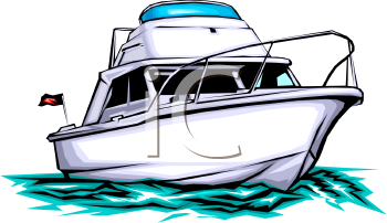 Boat clipart #1, Download drawings