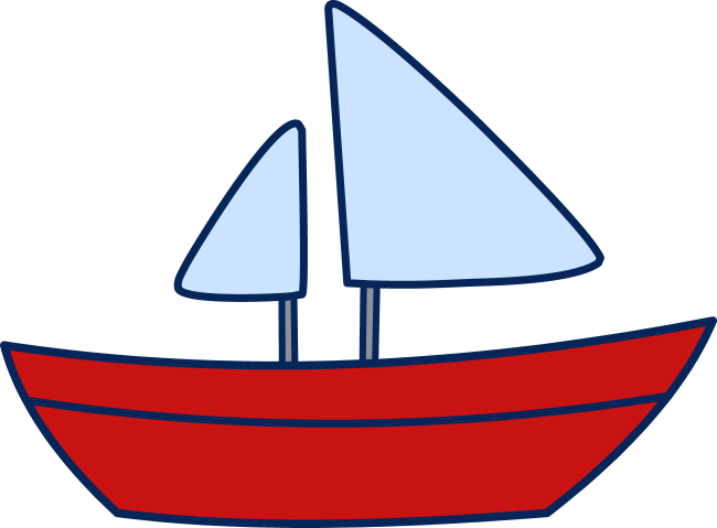 Boat clipart #18, Download drawings