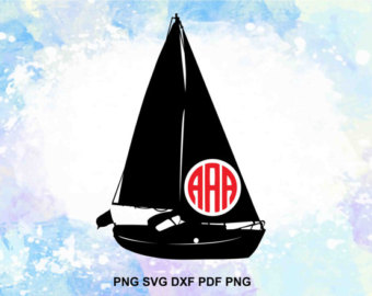 Boat svg #7, Download drawings