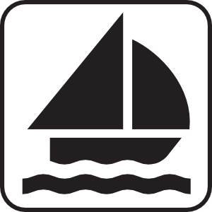 Boat svg #528, Download drawings