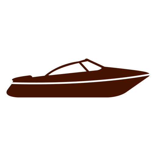 Boat svg #12, Download drawings