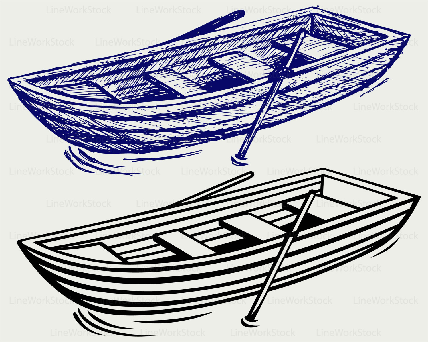 Boat svg #14, Download drawings