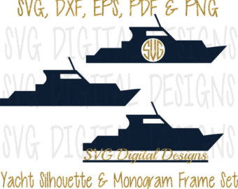 Boat svg #6, Download drawings