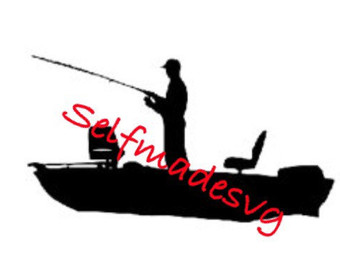 Boat svg #10, Download drawings