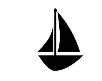 Boat svg #16, Download drawings