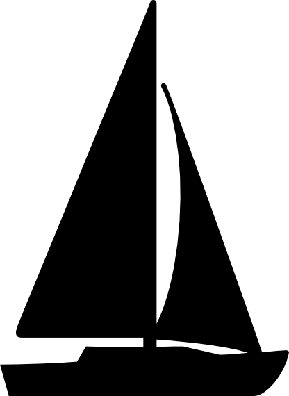 Boat svg #17, Download drawings