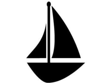 Boat svg #20, Download drawings