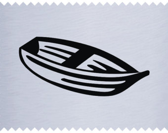 Boat svg #2, Download drawings