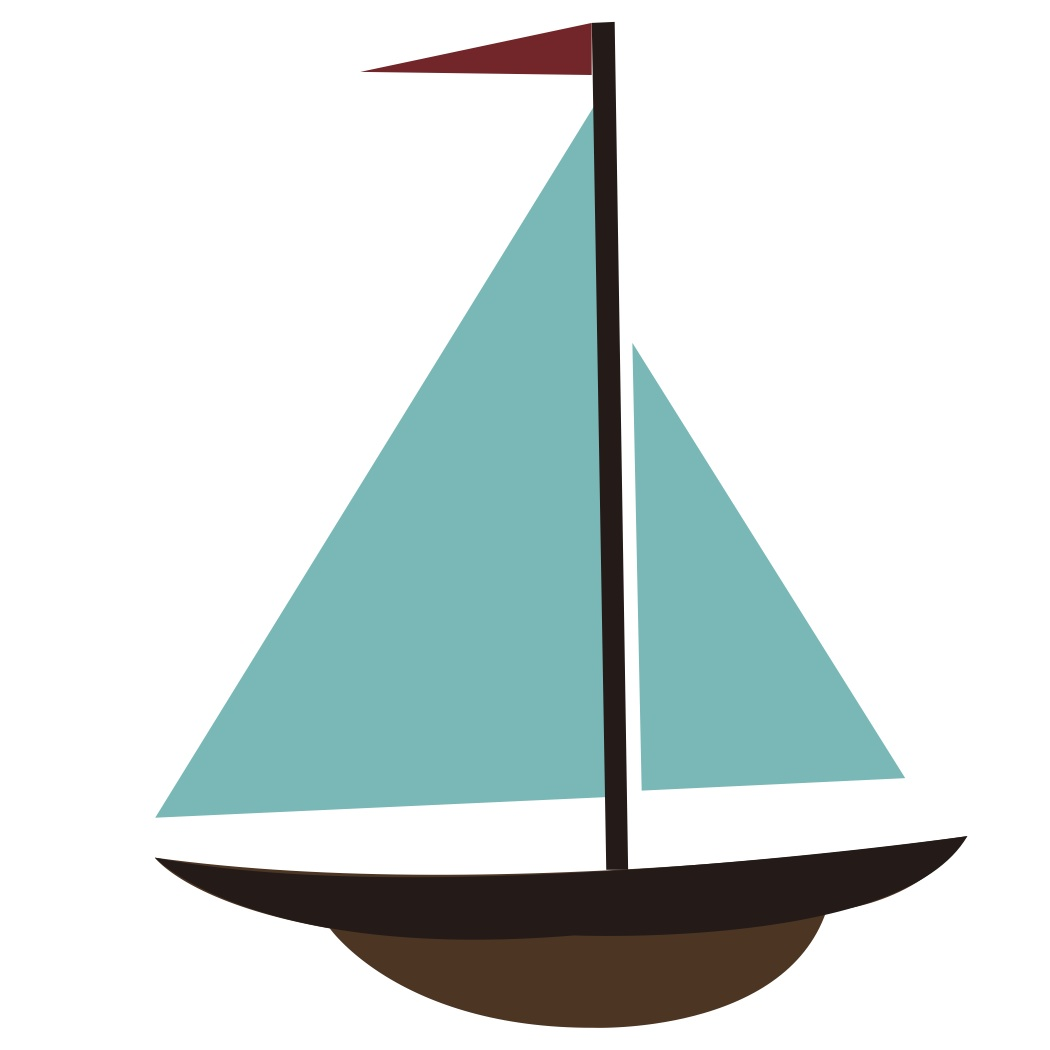 Boat svg #19, Download drawings