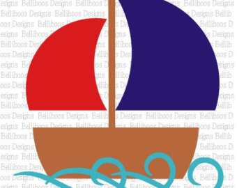 Boat svg #5, Download drawings