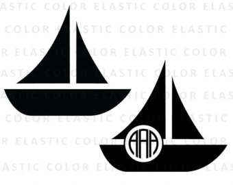 Boat svg #18, Download drawings