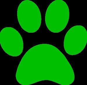 Bobcat svg #5, Download drawings