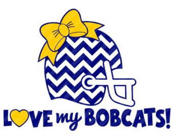 Bobcat svg #4, Download drawings
