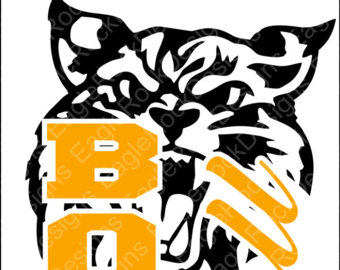 Bobcat svg #12, Download drawings