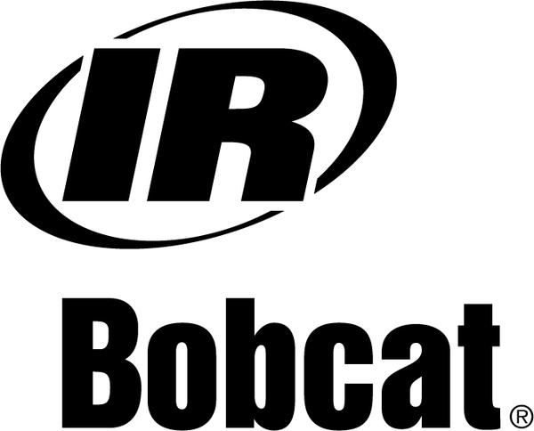 Bobcat svg #3, Download drawings