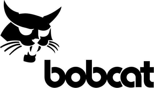 Bobcat svg #20, Download drawings