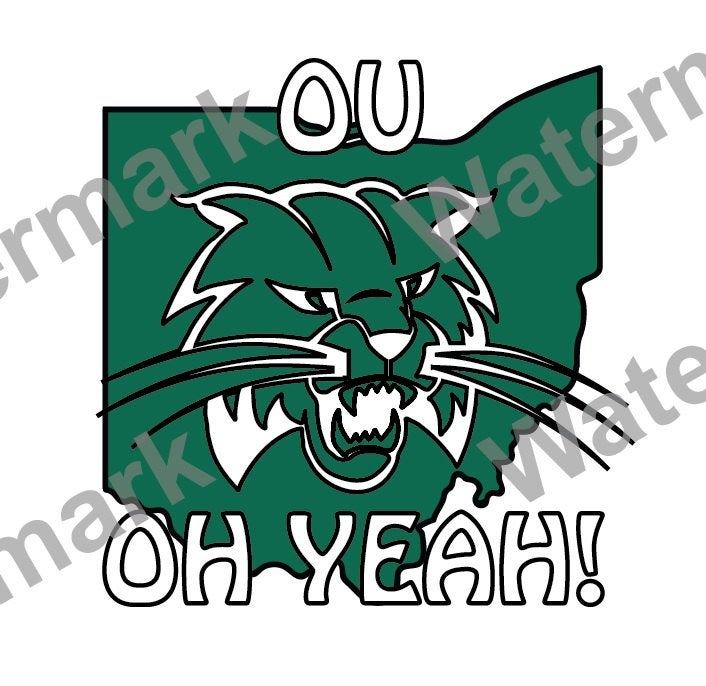 Bobcat svg #203, Download drawings