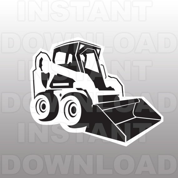 Bobcat svg #202, Download drawings
