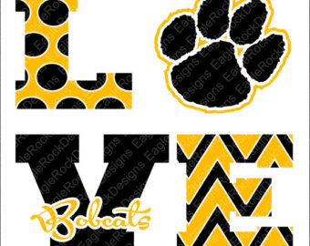 Bobcat svg #19, Download drawings