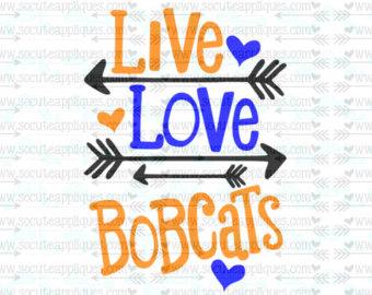 Bobcat svg #18, Download drawings