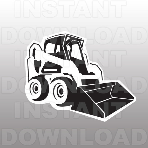 Bobcat svg #17, Download drawings
