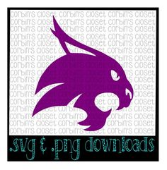 Bobcat svg #204, Download drawings
